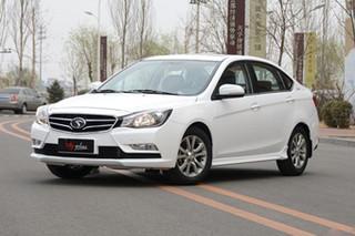 2015款东南V5菱致促销 购车优惠0.6万元