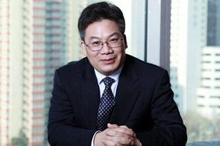 前沃尔沃高管童志远 加盟长江汽车任总裁