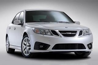 NEVS推电动轿车/SUV 提供多种续航版本