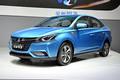纳智捷年内推2新车 新小SUV与锐3同平台