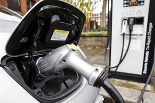 挪威将在2025年前 逐步淘汰汽油/柴油车
