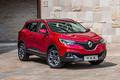 东风雷诺科雷嘉增1.2T车型 将于5月上市