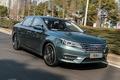 荣威i6 16T车型4月19日上市 售价将下调