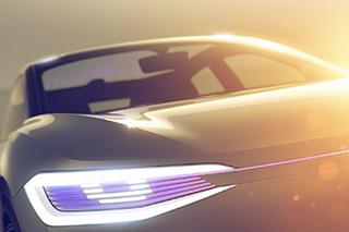 大众I.D.电动多功能车 4月19日全球首发