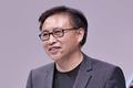 奇瑞陈安宁:做企业,一定要学会做人