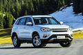 长安9款车型官方降价 最高降幅1.8万元