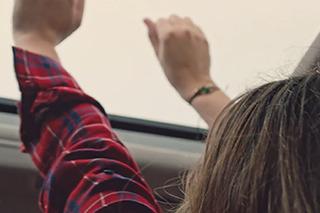 全新一代Polo本月16日发布 增全景天窗