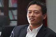 李春荣正式加盟吉利 出任宝腾汽车CEO