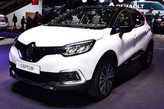 10月上市新车达22款 含普拉多/别克GL6