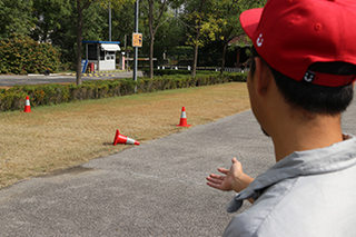 老司机也犯难的新驾考 规则难点解析