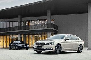 BMW前3季度在华售43.6万辆 同比增15.2%
