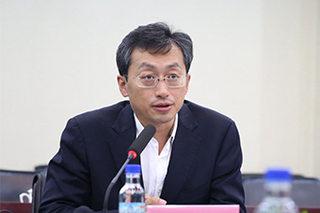 福田汽车人事大调整 巩月琼升任总经理