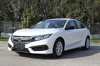 东风汽车10月销量超40万 自主品牌占34%
