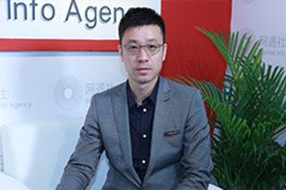 领克陈小飞:给用户品牌式体验不止于车