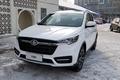 天津一汽T086正式亮相 将于年内上市