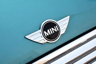 宝马联姻长城汽车,MINI将迎来国产新时代