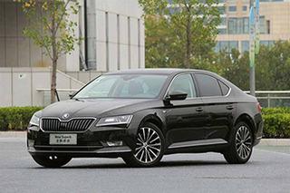 热门车型行情推荐 平均优惠可达3.6万元