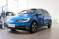 下周共9款新车正式上市 新能源车型占6款