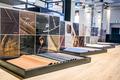 凯迪拉克诠释美式新豪华 专注选材与工艺