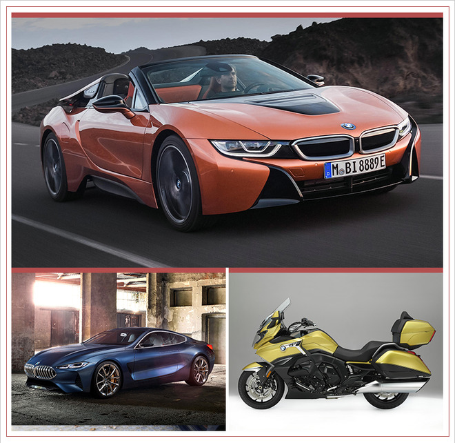"""2018年是宝马品牌的的""""BMW X之年"""",全新BMW X3便是这一轮产品攻势的重中之重。第一代BMW X3自2003年上市以来,至今已经赢得全球150多万车主的信赖。作为华晨宝马第六款BMW车型,全新BMW X3来自和更高级车型共享的宝马CLAR平台,首次应用""""BMW Personal CoPilot"""",集成了主动车道保持系统、自适应巡航系统、预防碰撞辅助系统、全自动泊车系统和主动碰撞躲避系统等一系列BMW驾驶辅助系统的最新成果。  BMW M2 Com"""