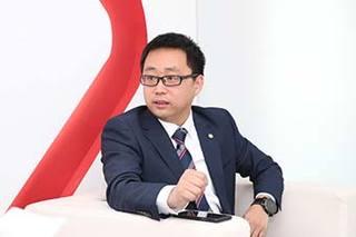 李威:东风风神4季度推搭载WindLink3.0新车