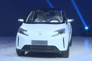 """新能源""""抱团""""发展模式 新特汽车打造产业联盟"""