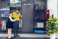打破传统4S店模式 捷途首家智慧展厅即将开业