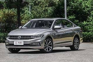 上周16款新车陆续上市 售价最低只需4.58万元