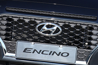 北京现代上半年销量劲增25% 年内再推4款新车