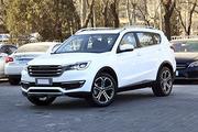 7座中型SUV预售7.3万元起 捷途X70将推出8款车型