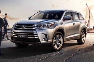 广汽丰田表现出色 7月销量突破5万辆同比增长23%