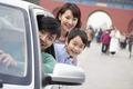 中国家庭轿车元年来了(上)【驱动国家】