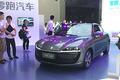 零跑汽车发布新商业模式 11月首家体验中心开业