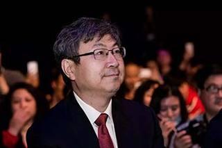 奇瑞汽车陈安宁正式辞职 尹同跃接管其相关工作