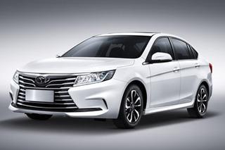 全新外观设计配置丰富 东南A5将于广州车展上市
