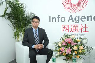 长安汽车雍军:明年将推全新紧凑型SUV产品