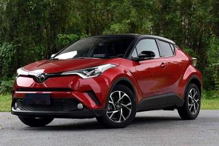 产品全面进化TNGA 一汽丰田将增1.5L发动机产能