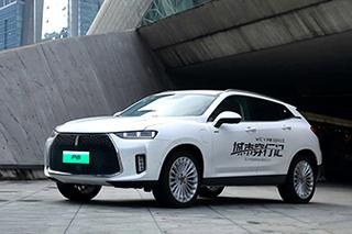 长城汽车投资20亿浙江建厂 将新增10万辆产能