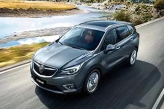 上周9款新车陆续上市 售价最低只需7.99万元