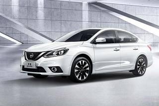 日产汽车1月在华销量近13.4万 三子公司迎开门红