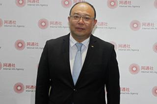 广汽三菱向毅 深耕新能源战略/5年内推3款新能源