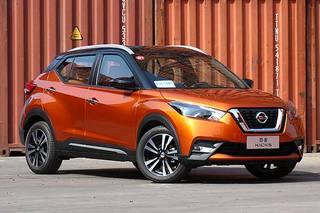 东风日产将投产新1.5T发动机 多款车型陆续搭载