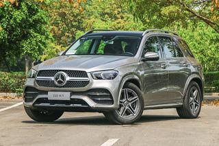 奔驰在美停产C级 下一代产品在中/德/南非生产