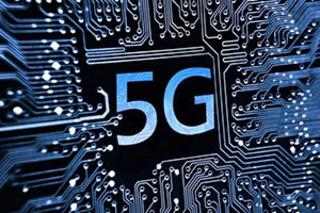 中国5G商用牌照发布 全自动驾驶有望加速落地