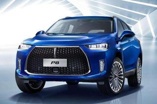 长城汽车7月销量超6万辆 实现同比增长11.09%