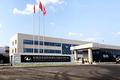 长城汽车永川工厂即将投产 全球化布局再提速