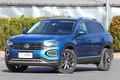 同比增长5.6% 一汽-大众大众品牌9月销量13万辆