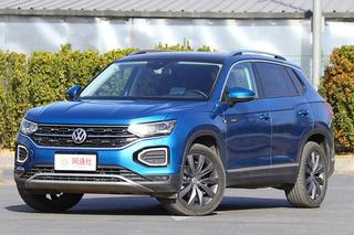 同比增長5.6% 一汽-大眾大眾品牌9月銷量13萬輛
