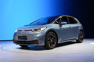 進一步豐富產品矩陣 大眾兩款新車將于今日亮相