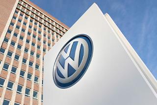 大眾集團發布前三季度財報 銷售額達1866億歐元